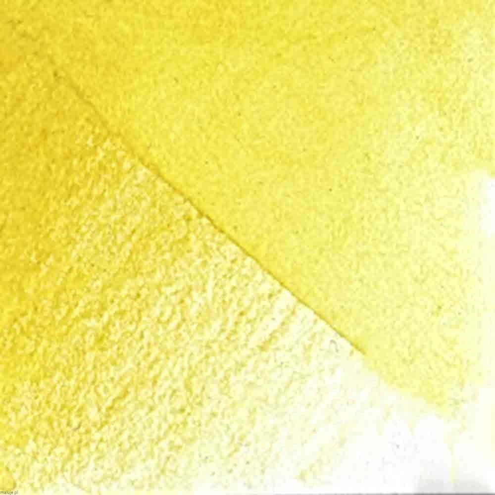 Kredka Caran d'Ache Museum Aquarelle GOLDEN YELLOW 020