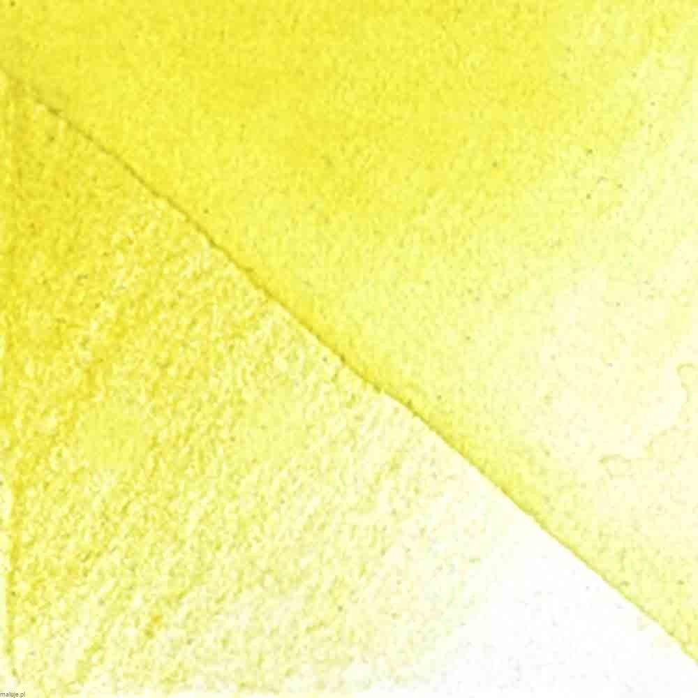Kredka Caran d'Ache Museum Aquarelle YELLOW 010