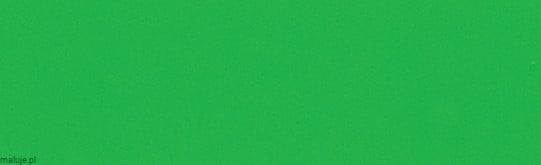 Tempera Redimix Brilliant Green