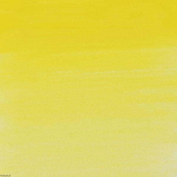 Sennelier l'Aquarelle akwarela Cadmium Lemon Yellow