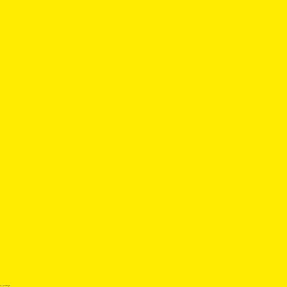 Touch Twin Brush Marker Y221 - Primary Yellow