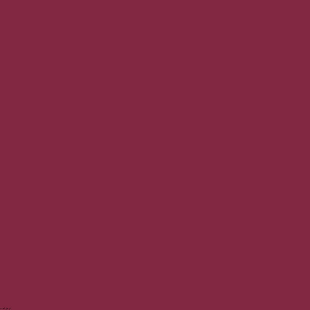 Touch Twin Marker R1 - Wine Red