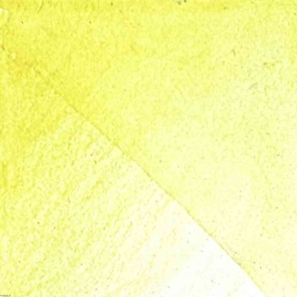 Kredka Caran d'Ache Museum Aquarelle LEMON YELLOW 240