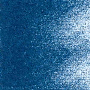 Kredka Caran d'Ache Luminance PRUSSIAN BLUE 159