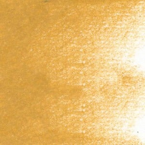 Kredka Caran d'Ache Luminance RAW SIENNA 036
