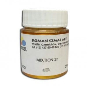 Mixtion LF 3H op. 25 ml