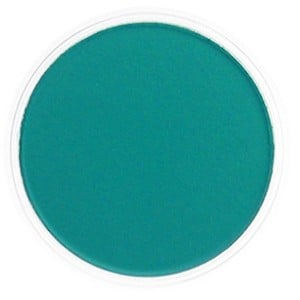 PanPastel Phthalo Green 9ml