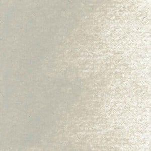 Kredka Caran d'Ache Luminance RAW UMBER 10% 842