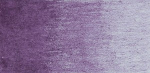 DERWENT kredka Coloursoft C250 Purple