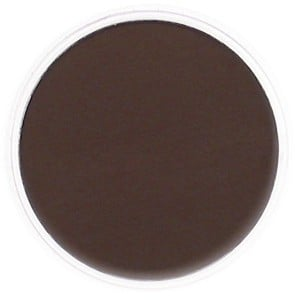 PanPastel Burnt Sienna Extra Dark 9ml