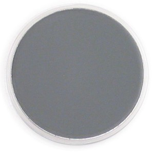 PanPastel Neutral Grey Shade 9ml