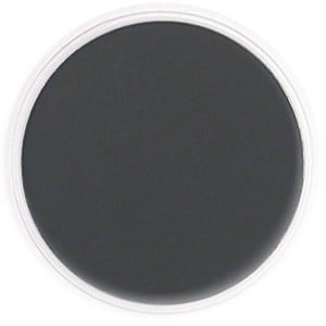 PanPastel Neutral Grey Extra Dark 1 9ml