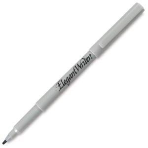 Speedball Pisak Kaligraficzny Elegant Writer BLACK 1,3mm (Extra Fine)