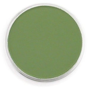 PanPastel Chromium Oxide Green 9ml