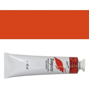 Tempera AERO 400 Red Cinober - 42ml