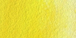 White Nights farba akwarelowa - Cadmium Yellow Medium