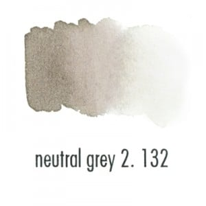 Brushmarker PRO neutral grey 2. 132 - marker pędzelkowy