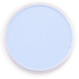 PanPastel Ultramarine Blue Tint 9ml