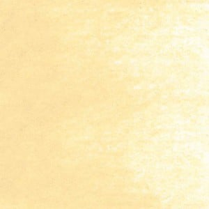Kredka Caran d'Ache Luminance NAPLES OCHRE 821