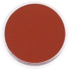 PanPastel Red Iron Oxide Shade 9ml