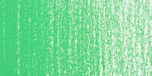 Talens Rembrandt Pastele suche PHTHALO GREEN 5