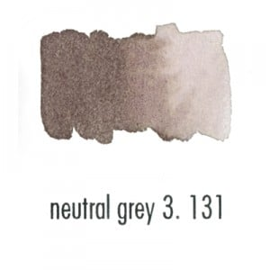 Brushmarker PRO neutral grey 3. 131 - marker pędzelkowy
