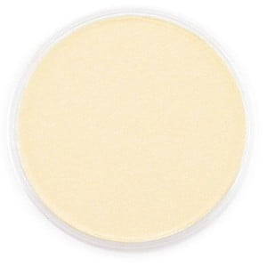 PanPastel Yellow Ochre Tint 9ml