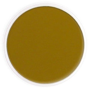 PanPastel Yellow Ochre Shade 9ml