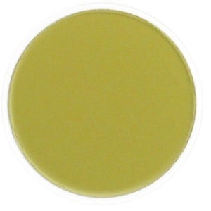 PanPastel Hansa Yellow Shade 9ml
