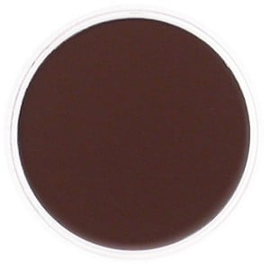 PanPastel Red Iron Oxide Extra Dark 9ml