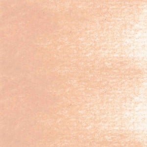 Kredka Caran d'Ache Luminance BURNT OCHRE 50% 876