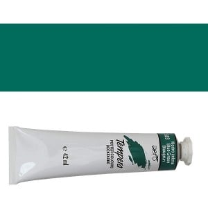 Tempera AERO 803 Blue Green - 42ml