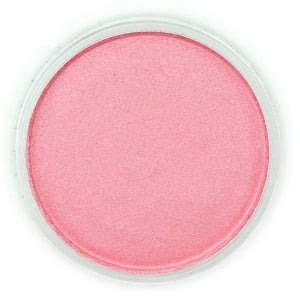 PanPastel Pearlescent Red 9ml