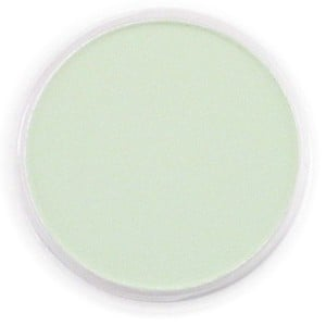 PanPastel Chromium Oxide Green Tint 9ml