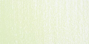 Talens Rembrandt Pastele suche OLIVE GREEN 10