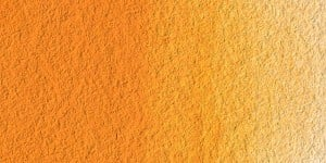 White Nights farba akwarelowa - Cadmium orange