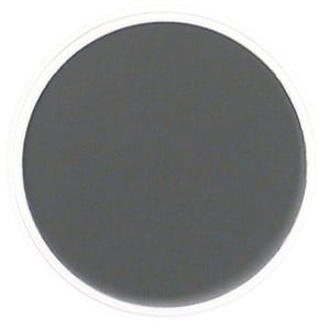 PanPastel Neutral Grey Extra Dark 2 9ml