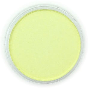 PanPastel Pearlescent Yellow 9ml
