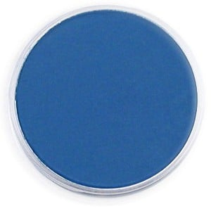PanPastel Phthalo Blue Shade 9ml
