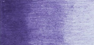 DERWENT kredka Coloursoft C270 Royal Purple