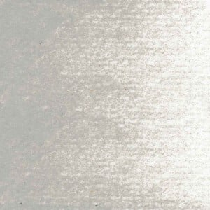 Kredka Caran d'Ache Luminance FRENCH GREY 10% 802
