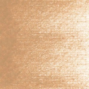 Kredka Caran d'Ache Luminance BROWN OCHRE 50% 836