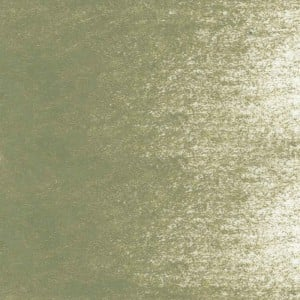 Kredka Caran d'Ache Luminance OLIVE BROWN 50% 736