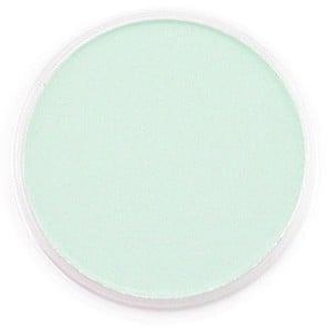 PanPastel Permanent Green Tint 9ml