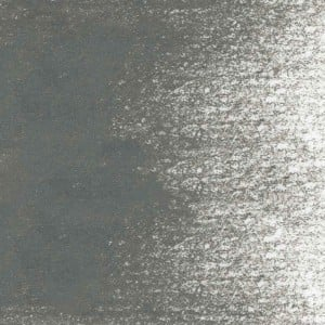 Kredka Caran d'Ache Luminance FRENCH GREY 808