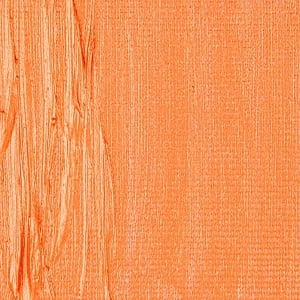 Farba olejna Studio XL Oil DYNA Iridescent Orange Yellow