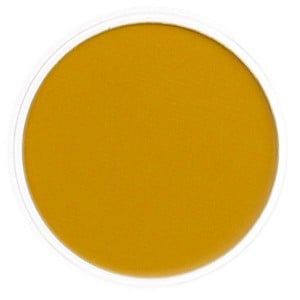 PanPastel Yellow Ochre 9ml