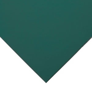 Clairefontaine Pastelmat Dark green 50x70cm 360g - papier do pasteli