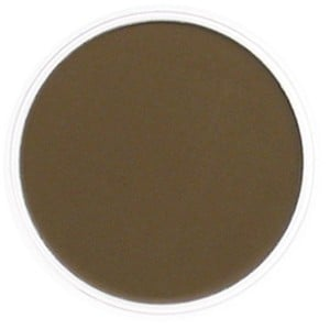 PanPastel Raw Umber 9ml