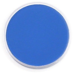 PanPastel Ultramarine Blue 9ml